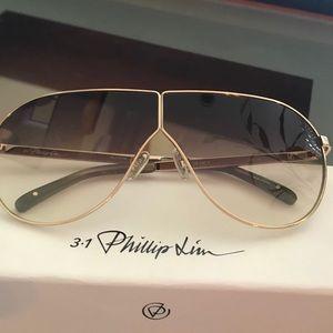 5e9df2781bb6 3.1 Phillip Lim Sunglasses for Women